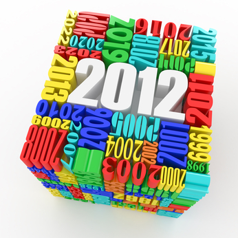 Marketing Strategy Losers and Winners of 2012