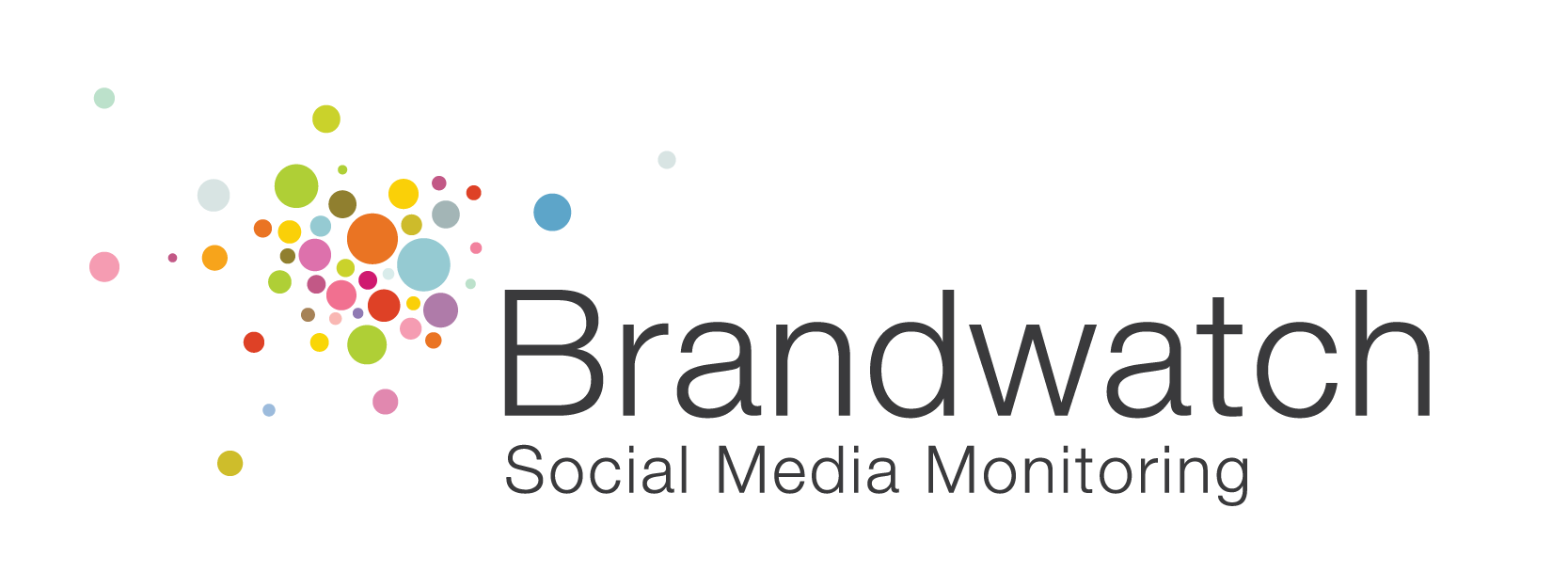 Brandwatch Social Media Monitoring