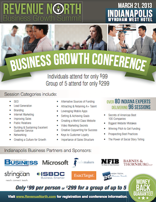 indianapolis-business-growth-conference