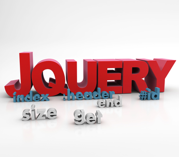 Load the Latest Posts by Category via WordPress Menu using jQuery load