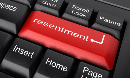 Tips to Avoid Brand Resentment with your Email Strategy
