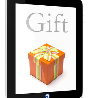 Tablet Gifting