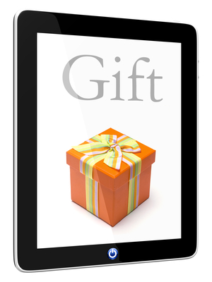 Impact of Mobile and Tablet Gifting