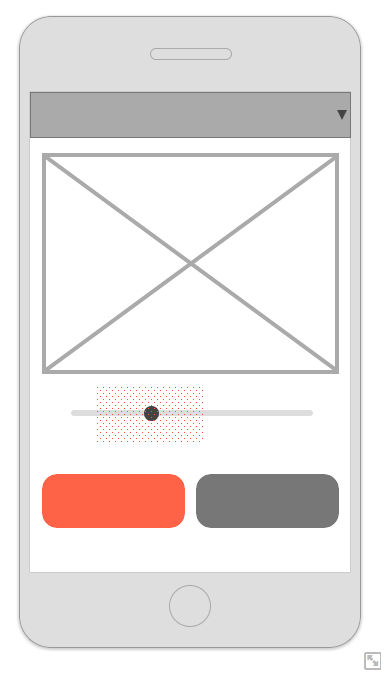 wireframe-mobile