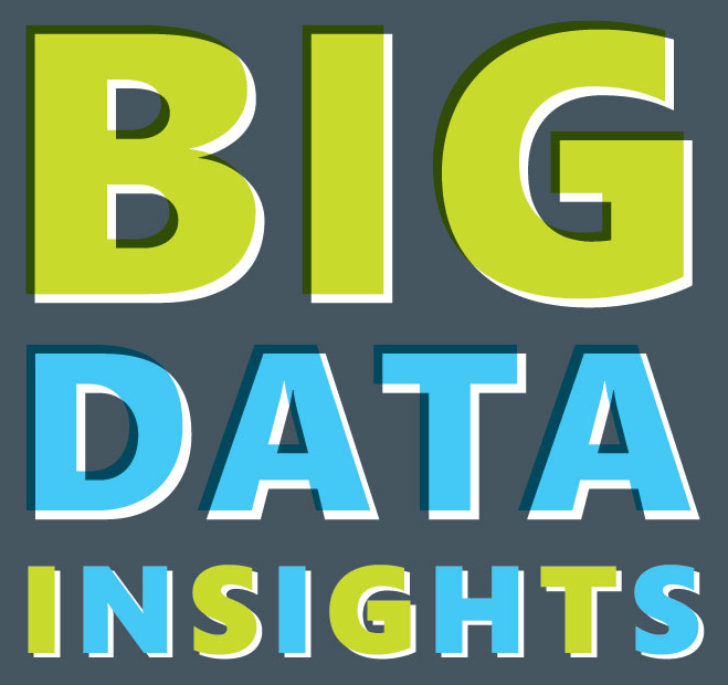 Big Data Insights from Microsoft