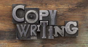 Copywriting Phrases
