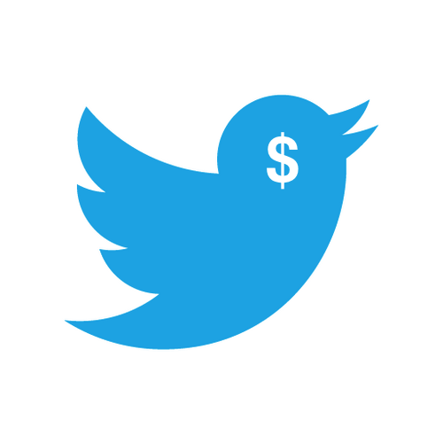 Twitter Advertising Adding Followers at $0.823 Each - Marketing Technology Blog