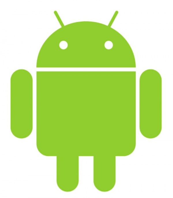 Marketing Technology Blog Android App!