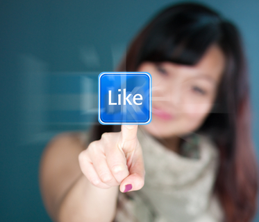 Monetizing Facebook for the Small Business: A Hands-On Guide - Marketing Technology Blog