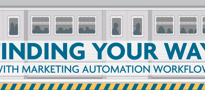Marketing Automation Workflow