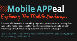 Mobile Appeal