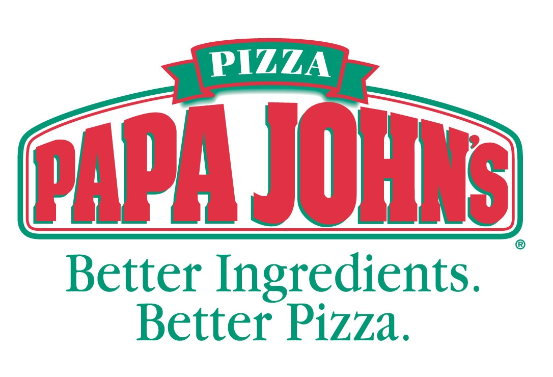 Better Ingredients. Better Pizza. Better Social Strategy. - Marketing Technology Blog