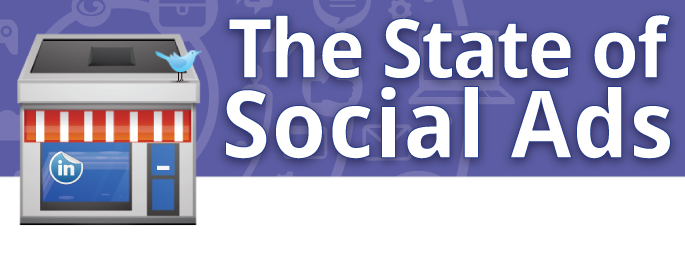 state social ads