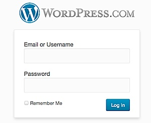 Why WordPress.com