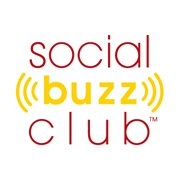 Social Buzz Club: Share and Be Shared