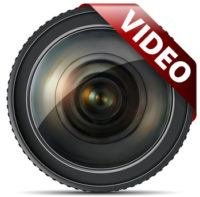 Business Video Equipment