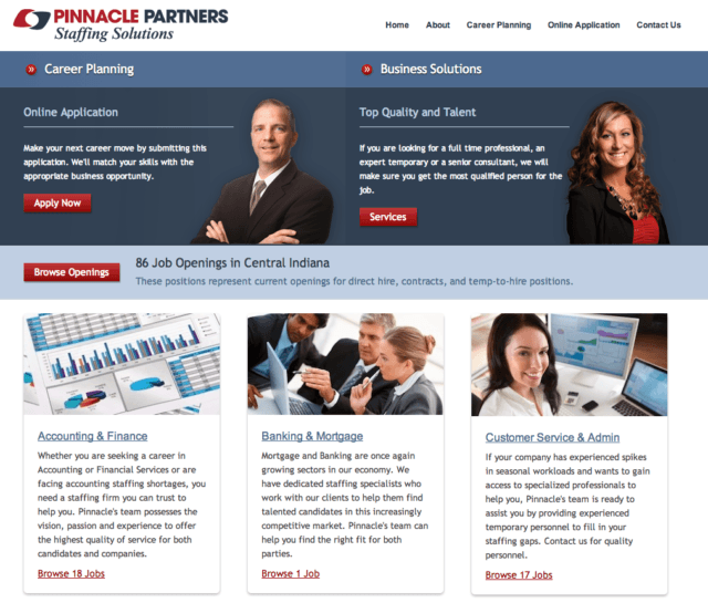 partners-in-staffing