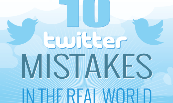 10-twitter-mistakes