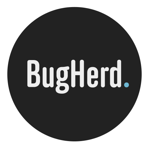 BugHerd: Point, Click and Collaborate on the Web
