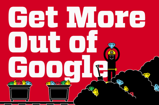 google research infographic
