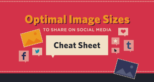 optimal-image-sizes