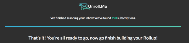 unroll-190-subscriptions