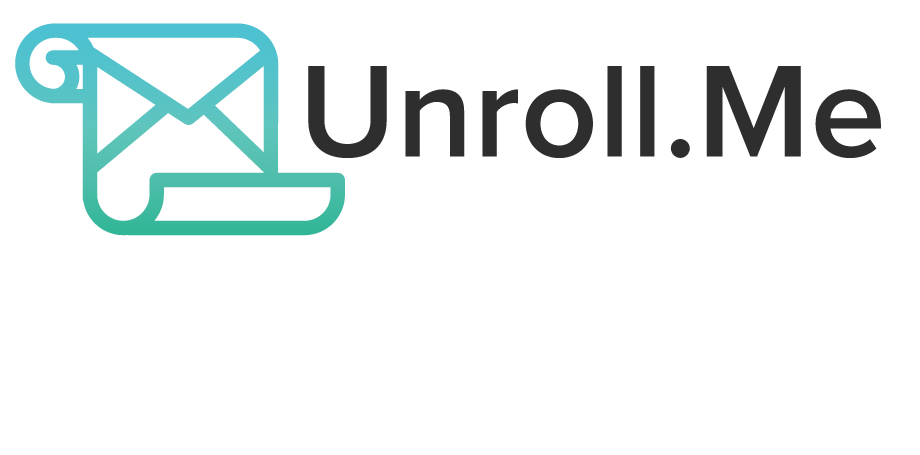 End Email Overload with Unroll.me