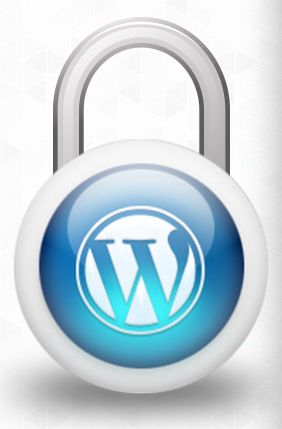 WordPress Safety and Security