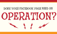 facebook-page-operation