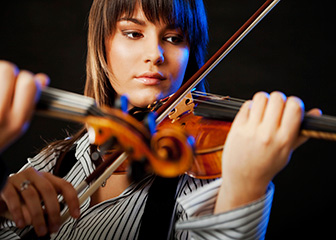 Great SEO Tactics That Struggling Musicians Can Use | Marketing ...