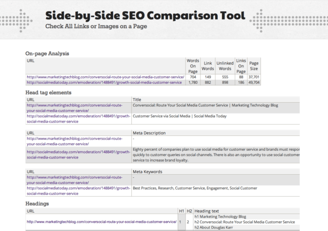 side-by-side-seo-page-comparison