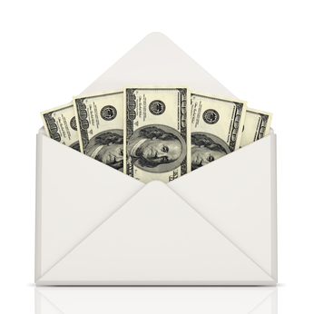 email costs