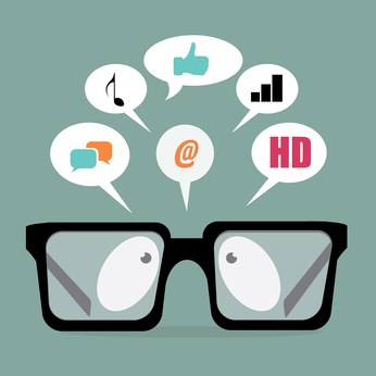 The Rapidly Growing Digital Advertising Market