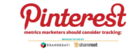 pinterest-metrics-for-tracking