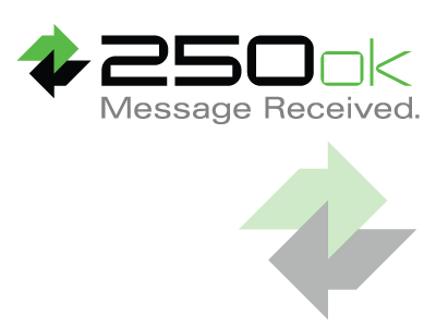 250ok: The Inbox Placement Alternative to Return Path