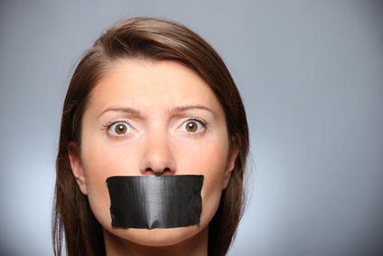 Is Social Media Protected Under Free Speech and the Free Press?