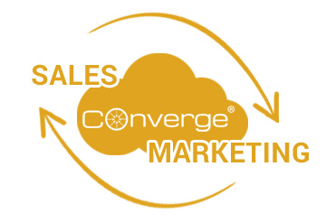 Converge: Integrated Cloud CRM for SMB