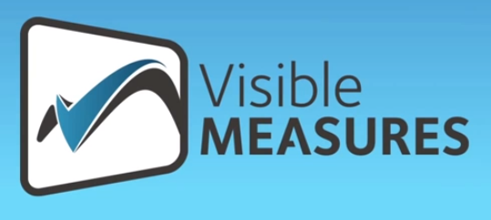 Visible Measures: Videos and Earned Media