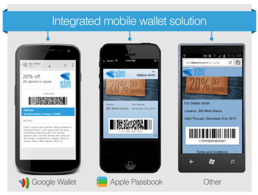 wallet manager