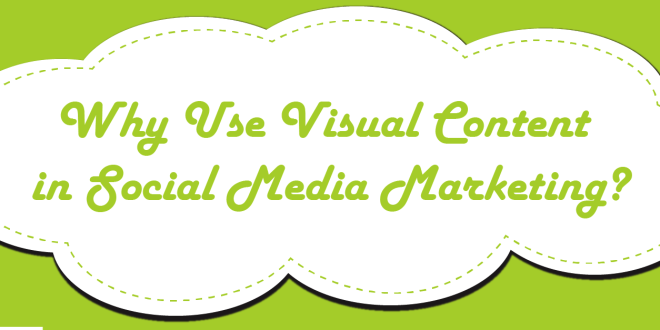 why-use-visual-content