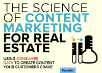 content-marketing-real-estate