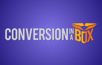 conversion-in-a-box