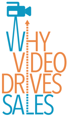 video drives sales
