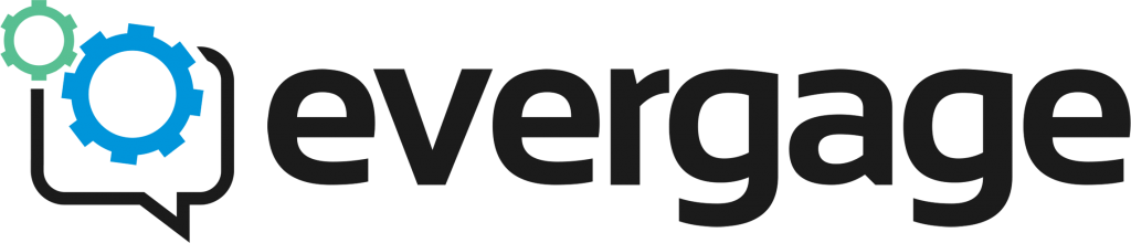 Evergage: Real-Time Web Personalization