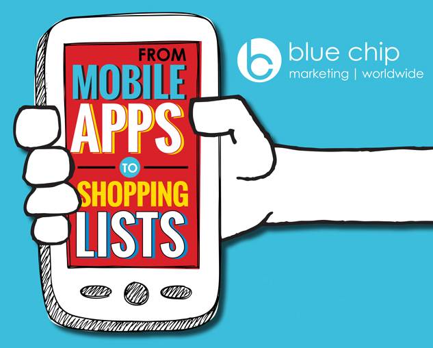 Holiday Guide to Mobile Marketing