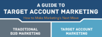 target-account-marketing