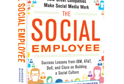 the-social-employee-book