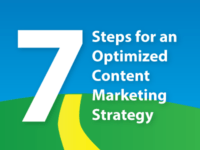 7-steps-optimized-content