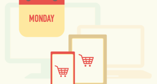 cyber-monday-mobile-2013