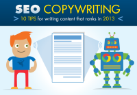 seo-copywriting-2013